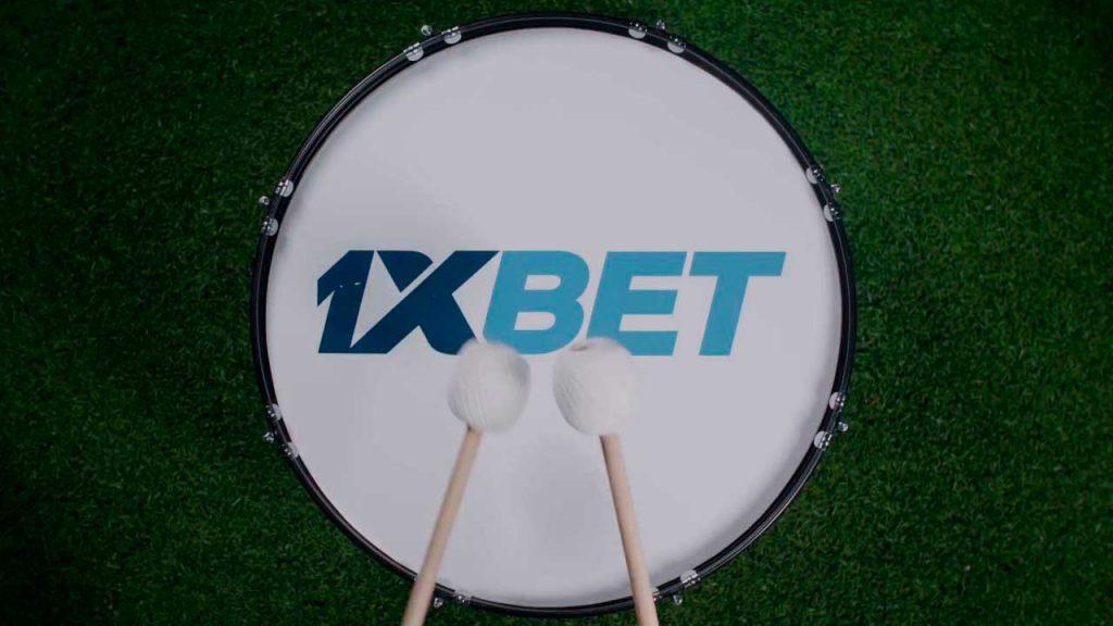 1Bonus XBet